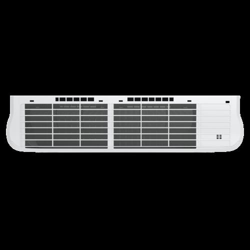 Настенный кондиционер Funai RACI-EM35HP.D03