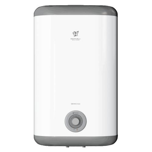 Накопительный водонагреватель Royal Clima RWH-GI30-FS