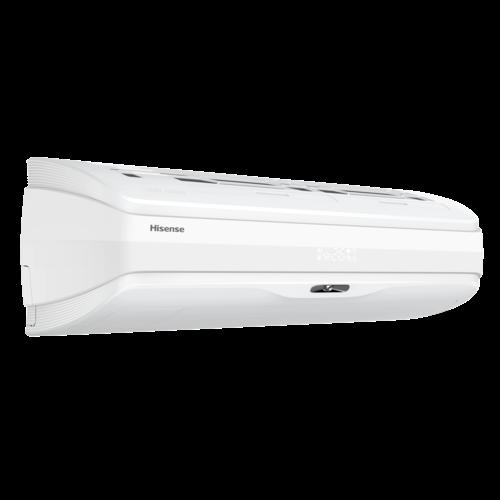 Настенный кондиционер Hisense AS-10UW4RXUQD00G