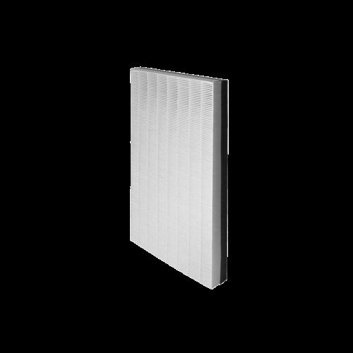 Фильтр для очистителя воздуха Hisense HF-33R4B