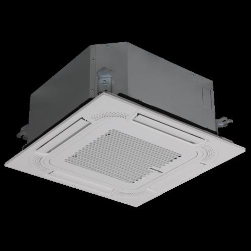 Кассетная VRF система Hisense AVC-15HJFA