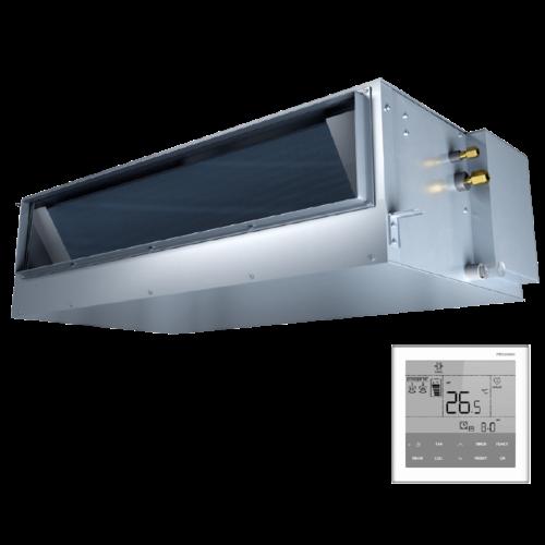 Канальная VRF система Hisense AVD-15HCFCH