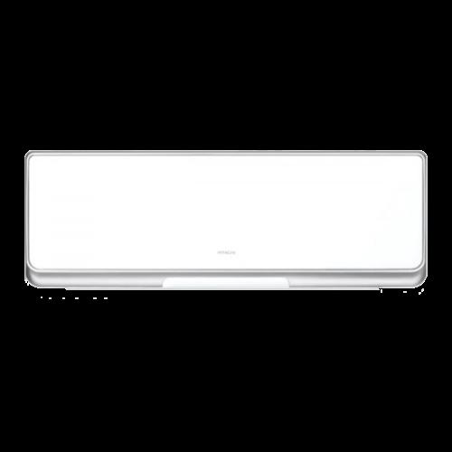 Настенный кондиционер Hitachi RAK-18PSC/RAC-18WSC