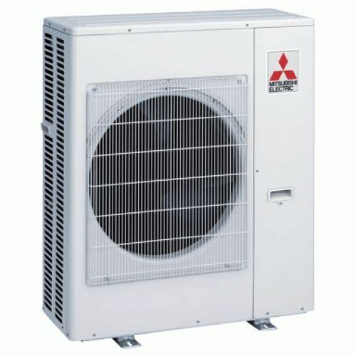 Мульти сплит система Mitsubishi Electric MXZ-4E72 VA