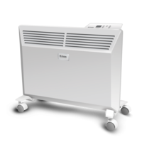 Zilon ZHC-1000 E3.0
