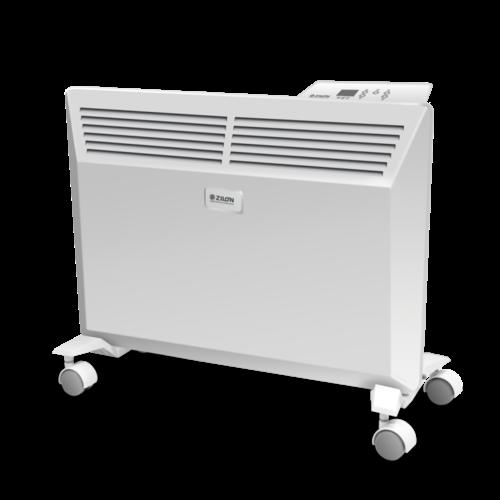 Конвектор электрический Zilon ZHC-1000 E3.0
