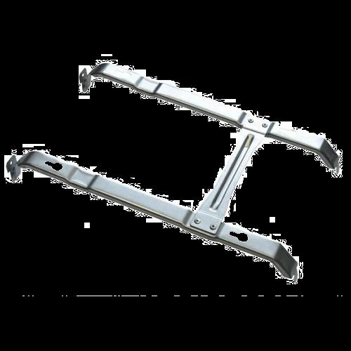 Zilon ZHC-BR 3.0