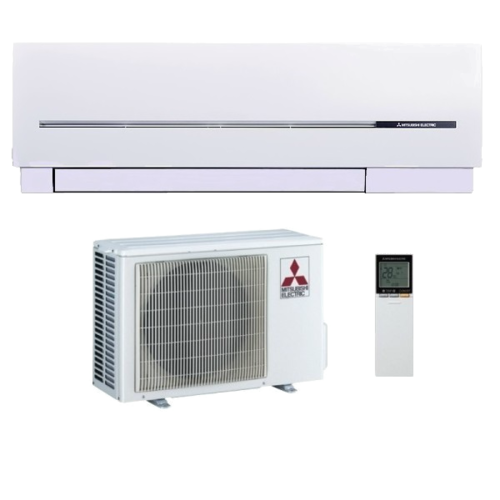 Кондиционер Mitsubishi Electric MSZ-SF25 VE