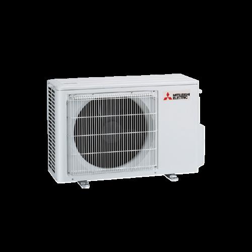 Мульти сплит система Mitsubishi Electric MXZ-3HJ50VA-ER1
