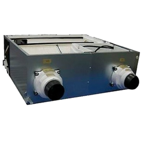 Приточно-вытяжная установка Mitsubishi Electric VL-220CZGV-E