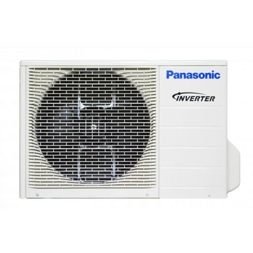 Настенный кондиционер Panasonic CS/CU-E15RKD