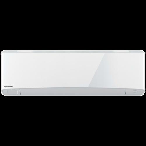 Настенный кондиционер Panasonic CS/CU-Z25TKE