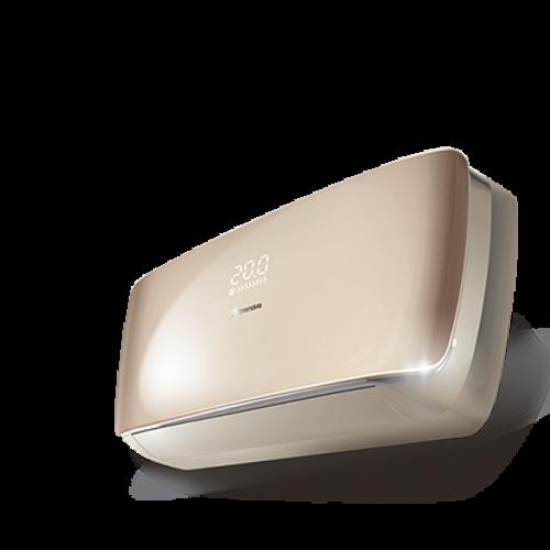 Настенный кондиционер Hisense AS-10UW4SVETG107G(С)