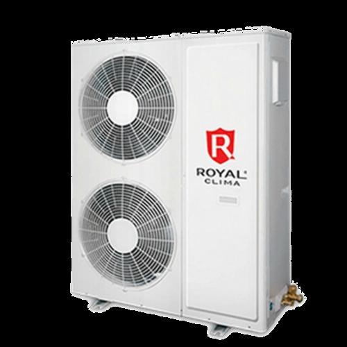 Напольно-потолочный кондиционер Royal Clima COF-24HN