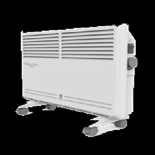 Конвектор электрический Royal Clima REC-MPE1500M