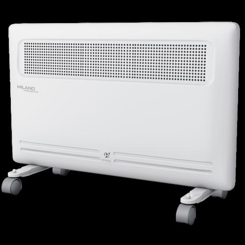 Конвектор электрический Royal Clima REC-M1500Е