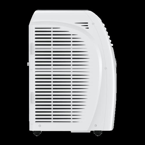 Мобильный кондиционер Royal Clima RM-L51CN-E