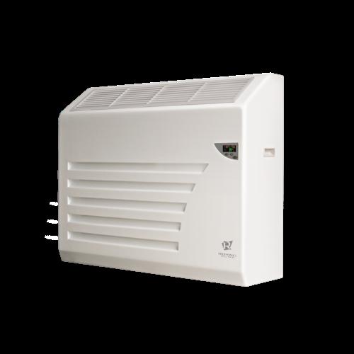 Осушитель воздуха для бассейнов Royal Clima DAR 100