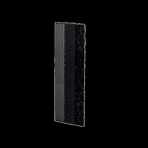 Воздушный фильтр для RCV-500 Carbon