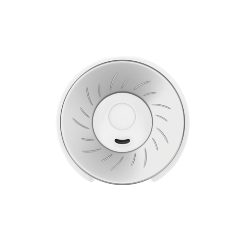 Увлажнитель воздуха Royal Clima RUH-AN300/4.0E-SV