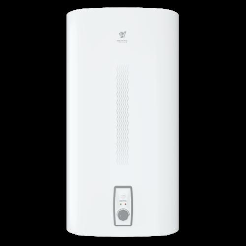 Накопительный водонагреватель Royal Clima RWH-BI100-FS