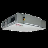 SALDA RIS 1200 PE 9.0 EKO 3.0