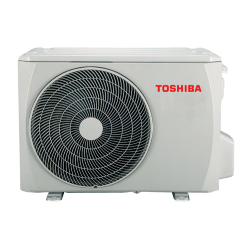 Настенный кондиционер Toshiba RAS-13J2KVG-EE/RAS-13J2AVG-EE