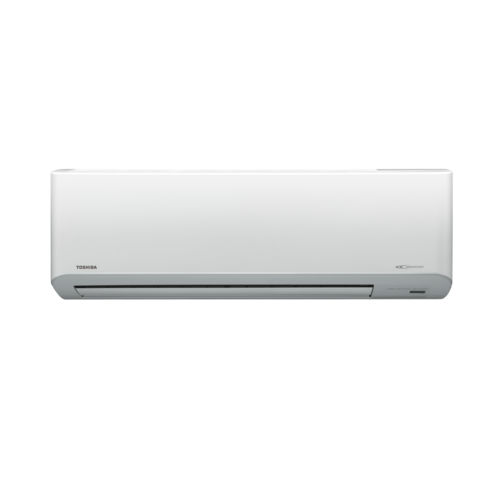 Настенный кондиционер Toshiba RAS-22N3KV-E/RAS-22N3AV-E
