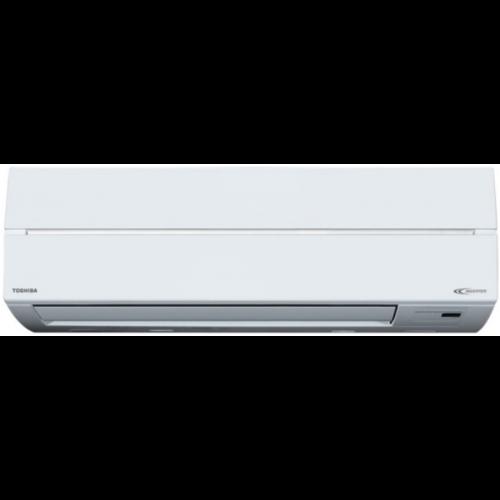 Мульти сплит-система Toshiba RAS-B13N3KV2-E1