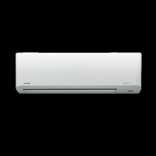 Мульти сплит-система Toshiba RAS-B13N3KVP-E