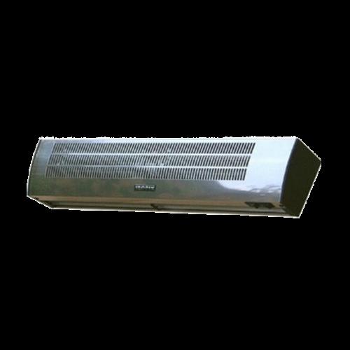 Электрическая тепловая завеса Тропик Лайн A-3 (нержавейка)