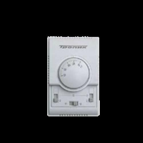 Электрическая тепловая завеса Тропик Лайн M-3 (нержавейка)