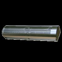 Тропик Лайн M-3 (нержавейка)