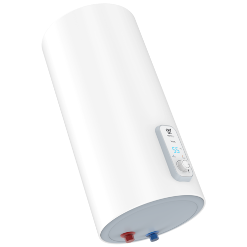 Накопительный водонагреватель Royal Clima RWH-V50-RE