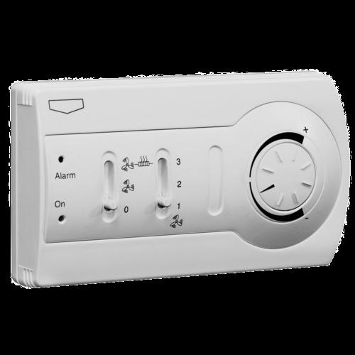 Zilon ZCS-mini-6,4 с ARC 121 - шкаф управления ZPE Compact