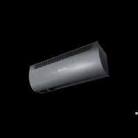 ZILON ZVV-0.6Е3МG