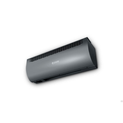 Тепловая завеса ZILON ZVV-0.6Е3МG