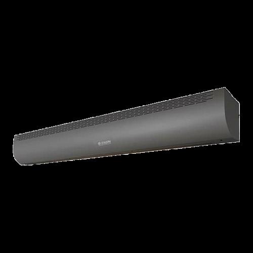Тепловая завеса Zilon ZVV-1.0Е6SG